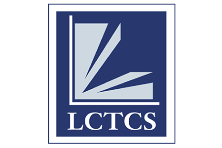 Louisiana Community and Technical College System Logo